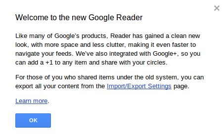 Google Reader-new