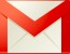 Gmail official