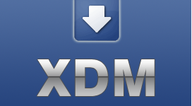 Xtreme Download Manager vs IDM
