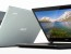 Acer-Chrome-book