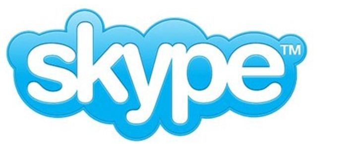 Skype-for-windows