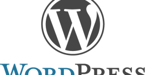 WordPress-3.2