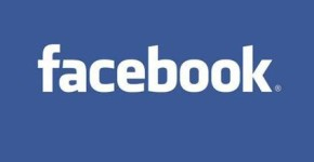 facebook-official