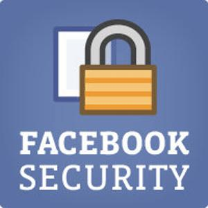 Facebook-Security-LoopHoles