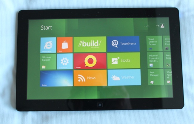 Samsung-Windows-8-Tablet