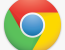 google-chrome-stable