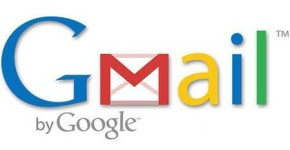 Gmail-Service