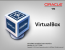 VirtualBox-4.1.14-ubuntu