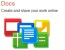google_docs_tips