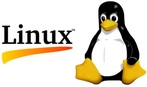 Best Linux Software
