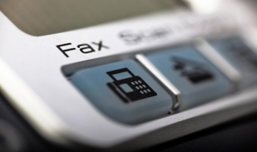 20 web services to send free fax online without the fax machine