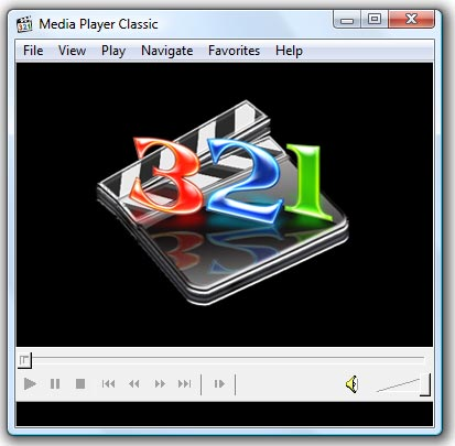media-player-classic