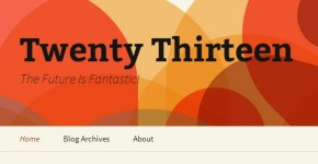 Twenty-Thirteen-WordPress-Theme